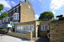2 bed house for sale in Estelle Road, Hampstead...