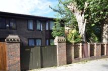 3 bedroom house for sale in Fairhazel Gardens...