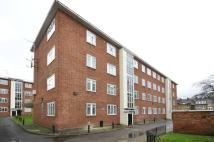 Kilburn Vale Flat for sale