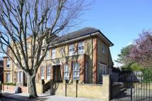 4 bed house for sale in Parsifal Road...