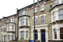 5 bed Flat for sale in Gascony Avenue...