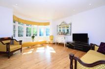 4 bedroom Flat in Heysham House, Hampstead...
