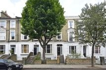 4 bedroom property for sale in Belsize Road...