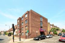 2 bedroom Flat to rent in Agincourt Road...