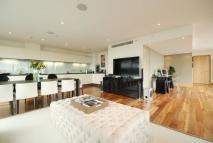 2 bed Flat to rent in The Panoramic, Hampstead...