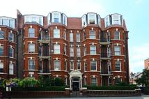 3 bed Flat in Sandwell Mansions...