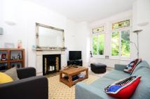Flat to rent in Carlingford Road...