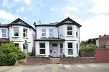 5 bedroom house for sale in Westbere Road...