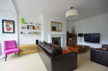 2 bed Flat to rent in Hillfield Court...