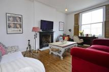 2 bedroom Flat in Haverstock Hill...