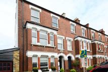 Flat to rent in Mackeson Road, Hampstead...