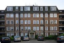 2 bedroom Flat to rent in Prince Arthur Road...