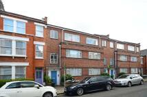 1 bedroom Flat to rent in Constantine Road...