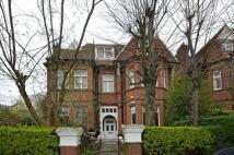 Maisonette to rent in Lyndhurst Gardens...