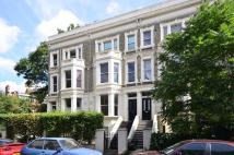 3 bed Flat to rent in Winchester Road...