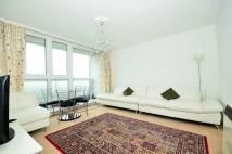 Flat in Lawn Road, Hampstead, NW3