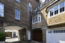 2 bedroom house for sale in Princess Mews...