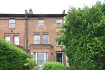 Flat for sale in Goldhurst Terrace...
