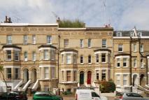 2 bed Flat to rent in Gayton Road, Hampstead...