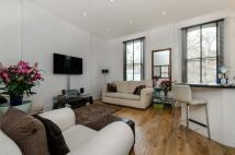 1 bedroom Flat for sale in Rosslyn Mews, Hampstead...