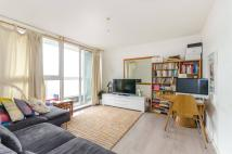 Flat for sale in Palgrave House...