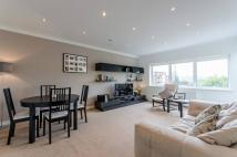 2 bed Flat to rent in Haverstock Hill...
