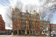 3 bedroom Flat in Maida Vale...