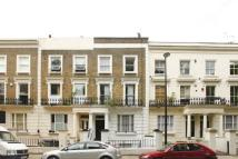6 bedroom house in Goldney Road, Maida Vale...