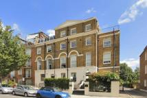 2 bed Flat for sale in Northwick Terrace...
