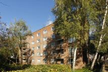 Boundary Road Flat for sale