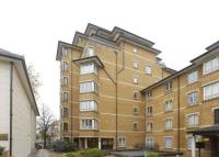 Flat for sale in Admiral Walk, Maida Vale...
