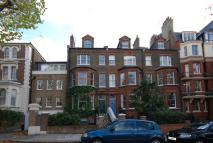 3 bedroom Flat to rent in Maida Avenue...