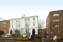 2 bedroom Flat for sale in Greville Road...