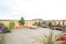Malvern Road Flat for sale