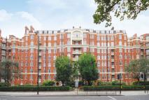 Flat for sale in Clive Court, Maida Vale...