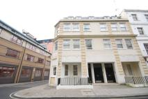 2 bedroom Flat to rent in Frampton Street...