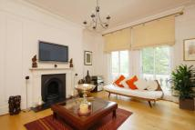 Maida Vale Flat to rent