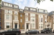 3 bedroom Flat in Randolph Cresent...