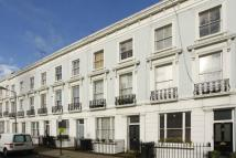 1 bed Flat in Amberley Road...