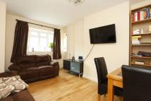 2 bed Flat to rent in Church Street...