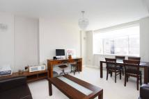 2 bed house to rent in Charlbert Court...