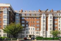2 bed Flat for sale in Wellington Court...