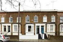4 bed home in Lydford Road, Maida Vale...