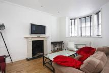 1 bed Flat to rent in Belgrave Gardens...