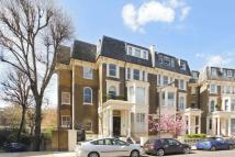 2 bedroom Flat in Randolph Crescent...