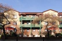 1 bed Flat for sale in St John's Wood...