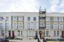 3 bedroom Maisonette in Edbrooke Road...