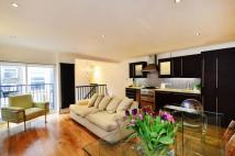 3 bed Flat in Shirland Road...