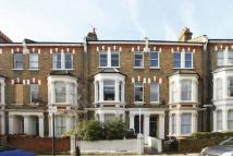 Flat to rent in Ashmore Road, Maida Vale...