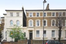 3 bed Flat in Cambridge Gardens...
